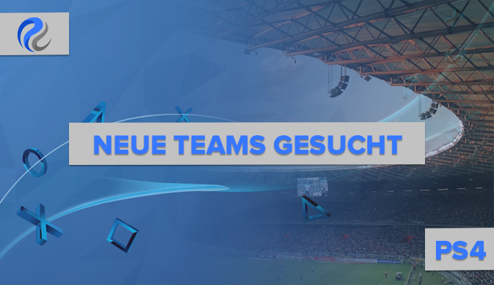 proleague.de
